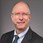 Engelhaupt, Craig M&T Bank