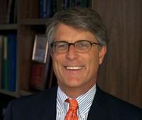 Bill Senft