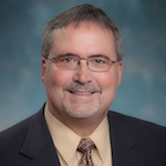Erisman, Tom Strategic CFO Services, LLC