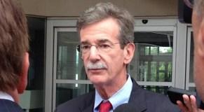 Appeals court will hear Maryland gun case in March