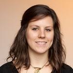 Katie-Werner