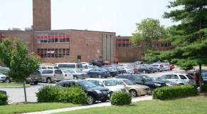 Council approves Merritt Pavilion moving forward