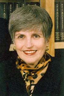 Anita B. Brody