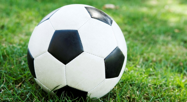 Truce extended in youth soccer legal battle