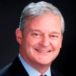 Crowell, Michael RBC