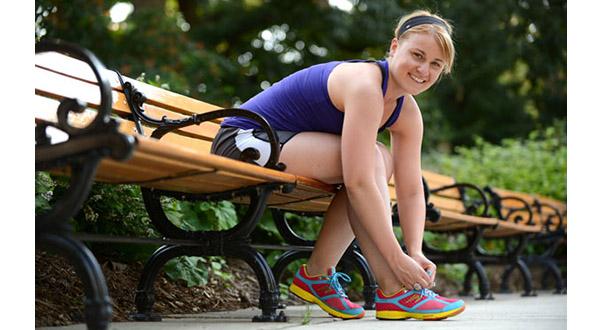 Unbillable hours: A trial triathlon