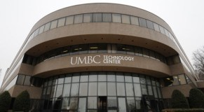 UMBC to host summer camp for tech-minded girls