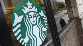 Attorneys: Starbucks' 'Race Together' could bring legal trouble