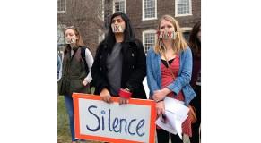 Handling of sex assault case raises ruckus at Brown