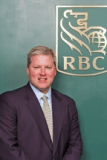 Brian Kroneberger   RBC WEALTH MANAGEMENT