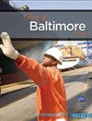 Port of Baltimore Report