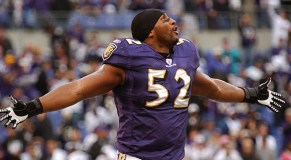 Ray Lewis suit says he was blindsided by loan