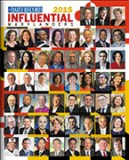 Influential Marylanders 2015