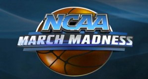 'March Madness' for some, 'basketball tournament' for most