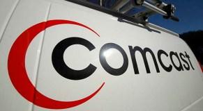 Comcast abandons Time Warner Cable bid after gov't pushback