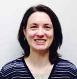 Laura C. Shuman | GORFINE, SCHILLER & GARDYN
