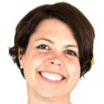 Kelly Creighton | ORDERUP