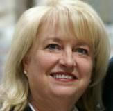 Deborah Flateman | MARYLAND FOOD BANK