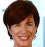 Kelly Hodge-Williams | BUSINESS VOLUNTEERS MARYLAND