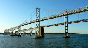 Sources: Tolls at Bay, Nice bridges could be reduced under plan