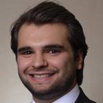 Stavros Rizakos | MALLER WEALTH ADVISORS