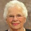 Barbara Zorn | OAK CREST VILLAGE INC.