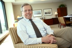 CareFirst: Team-based care slowing growth in costs