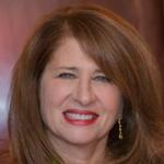 Wendy Jachman | CENTER STAGE
