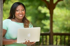 Lawyers reinvent careers with virtual law firms