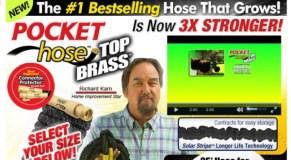 'As Seen on TV' seller settles N.J. consumer fraud claim