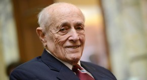 Mandel's legacy seen across Md. state government
