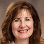 Susan F. Martielli | GBMC