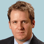 Bryan Pelino | OFFIT KURMAN