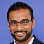 Noman A. Siddiqui | LIFEBRIDGE HEALTH