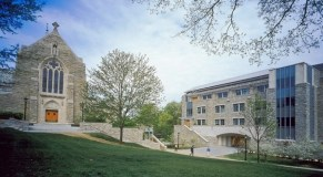 Loyola accounting program gets industry endorsement