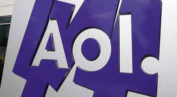 Verizon's AOL to buy Millennial Media