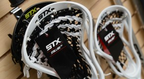 STX signs deal with Duke lacrosse