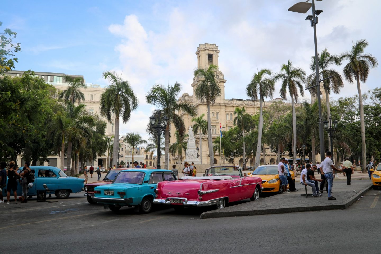 2017 Travel To Cuba Cuba Guide Everything You Need To Know About Planning A