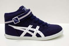 asics Kaeli MT (Womens)