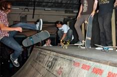 Recap: StreetFest 2009