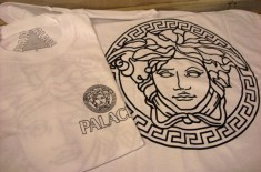 Palace Skateboards AW09