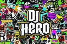 DJ Hero coming soon