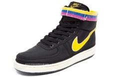 Nike Vandal High Vintage
