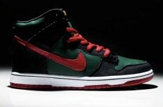 Nike SB 'Gucci'