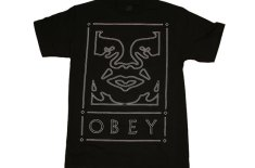 Obey Glow In The Dark Series