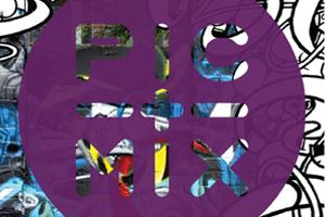 Studio55 presents Chu & Disco Teck