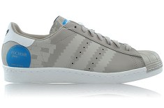 adidas Originals 5-2-3 pack