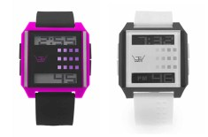 LTD Digital Watches