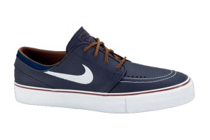 November Nike SB drop