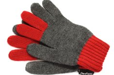 Penfield AW09 gloves